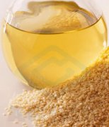 An Introduction to Sesame Seeds Oil Benefits